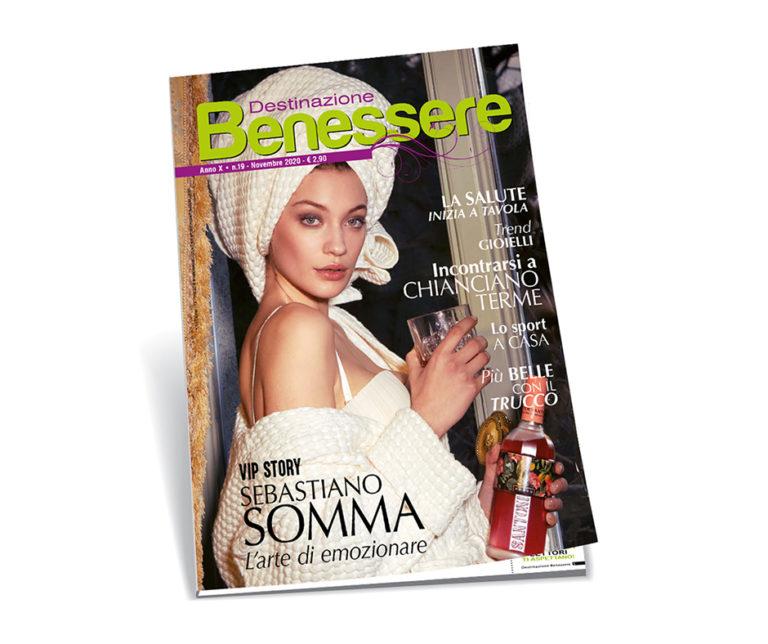 Destinazione Benessere Il Magazine Sul Mondo Del Benessere A 360